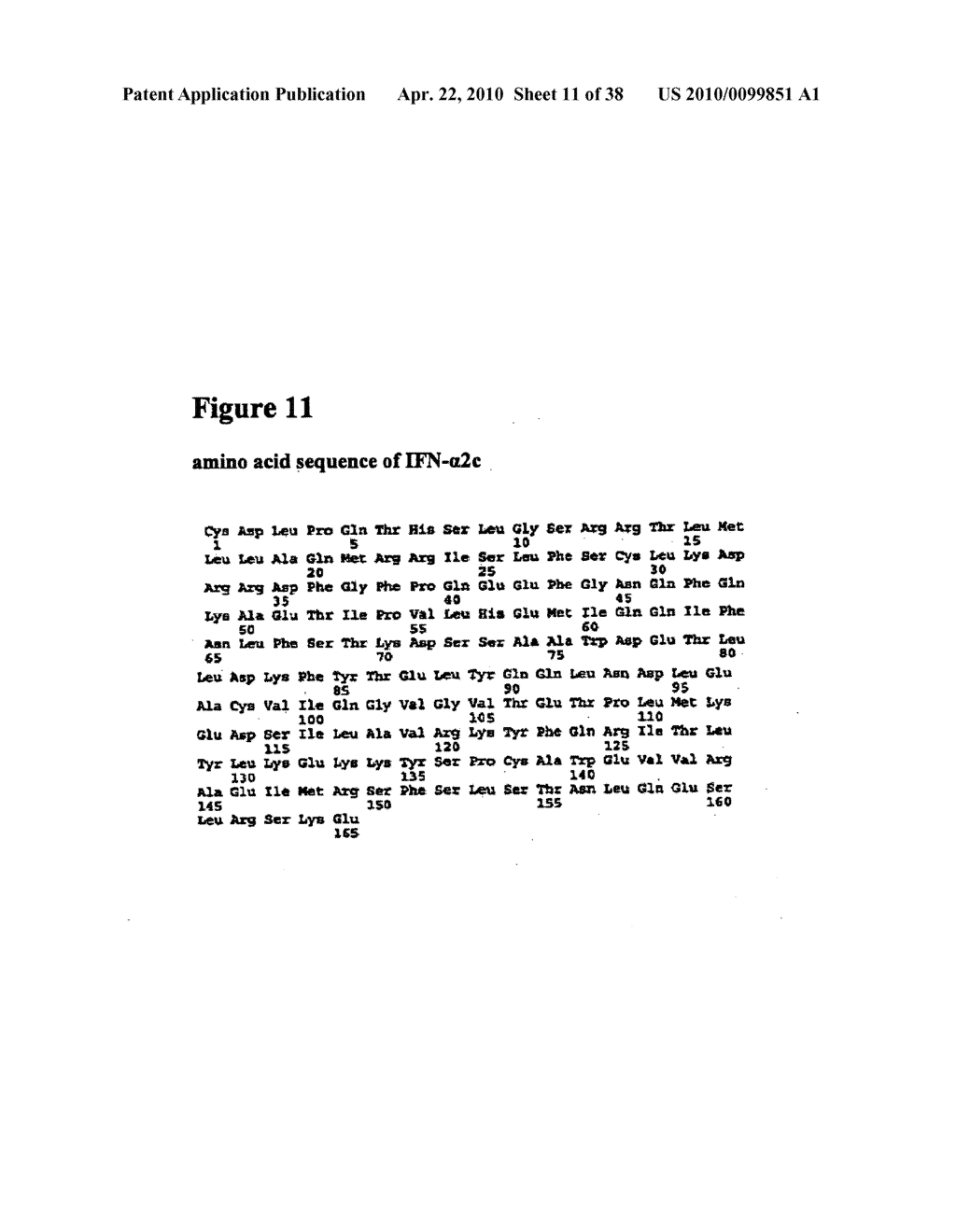 SYNTHETIC HYPERGLYCOSYLATED, PROTEASE-RESISTANT POLYPEPTIDE VARIANTS, ORAL FORMULATIONS AND METHODS OF USING THE SAME - diagram, schematic, and image 12