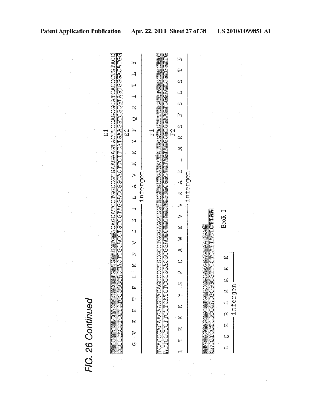 SYNTHETIC HYPERGLYCOSYLATED, PROTEASE-RESISTANT POLYPEPTIDE VARIANTS, ORAL FORMULATIONS AND METHODS OF USING THE SAME - diagram, schematic, and image 28