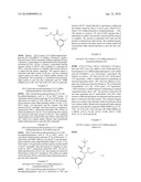Processes and Intermediates For Preparing Benzyle Epoxides diagram and image
