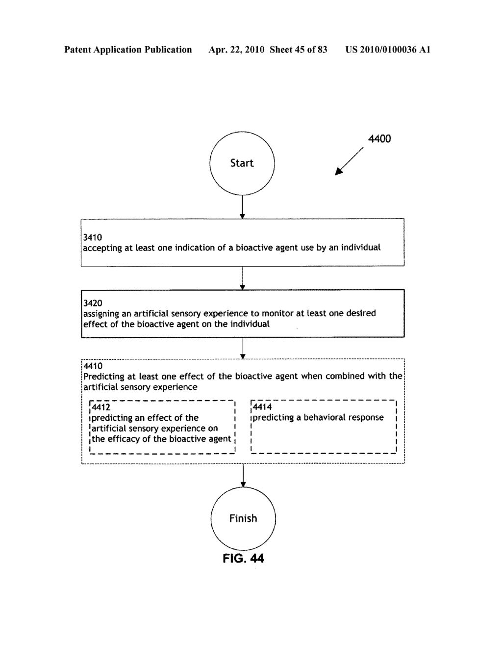 Computational System and Method for Memory Modification - diagram, schematic, and image 46