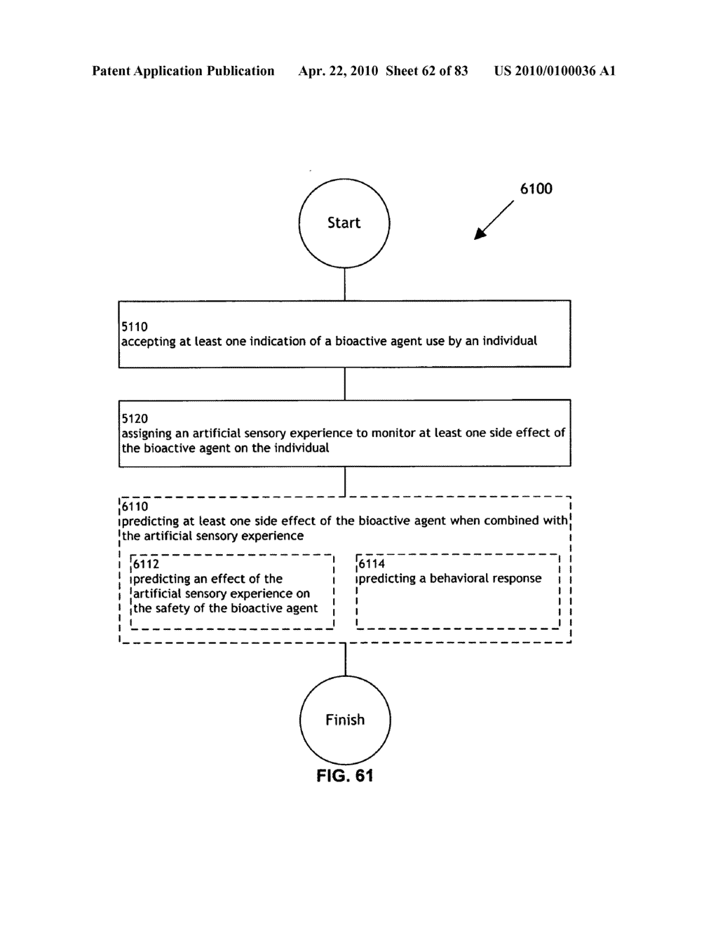 Computational System and Method for Memory Modification - diagram, schematic, and image 63