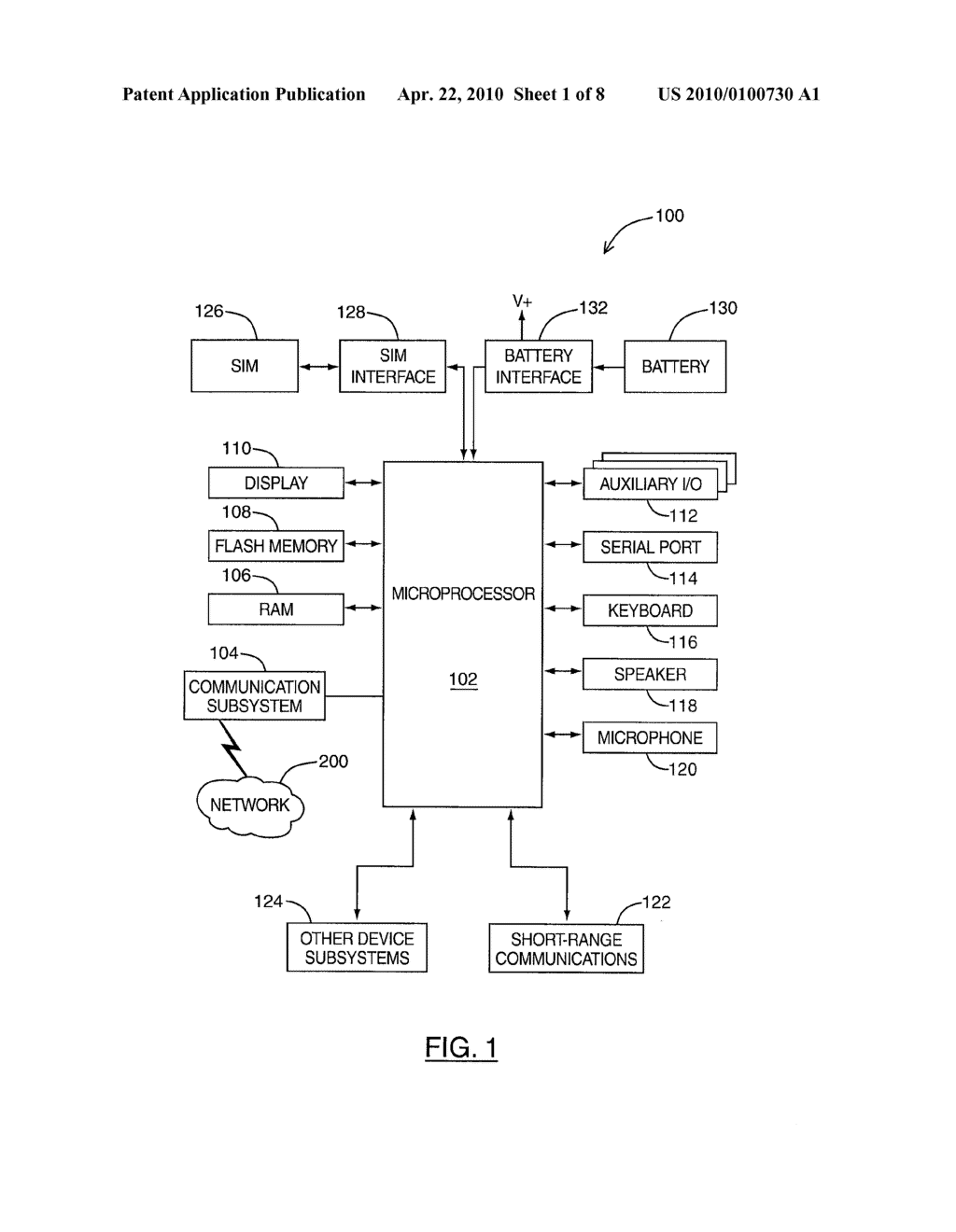 SYSTEM AND METHOD FOR SEARCHING AND RETRIEVING CERTIFICATES - diagram, schematic, and image 02