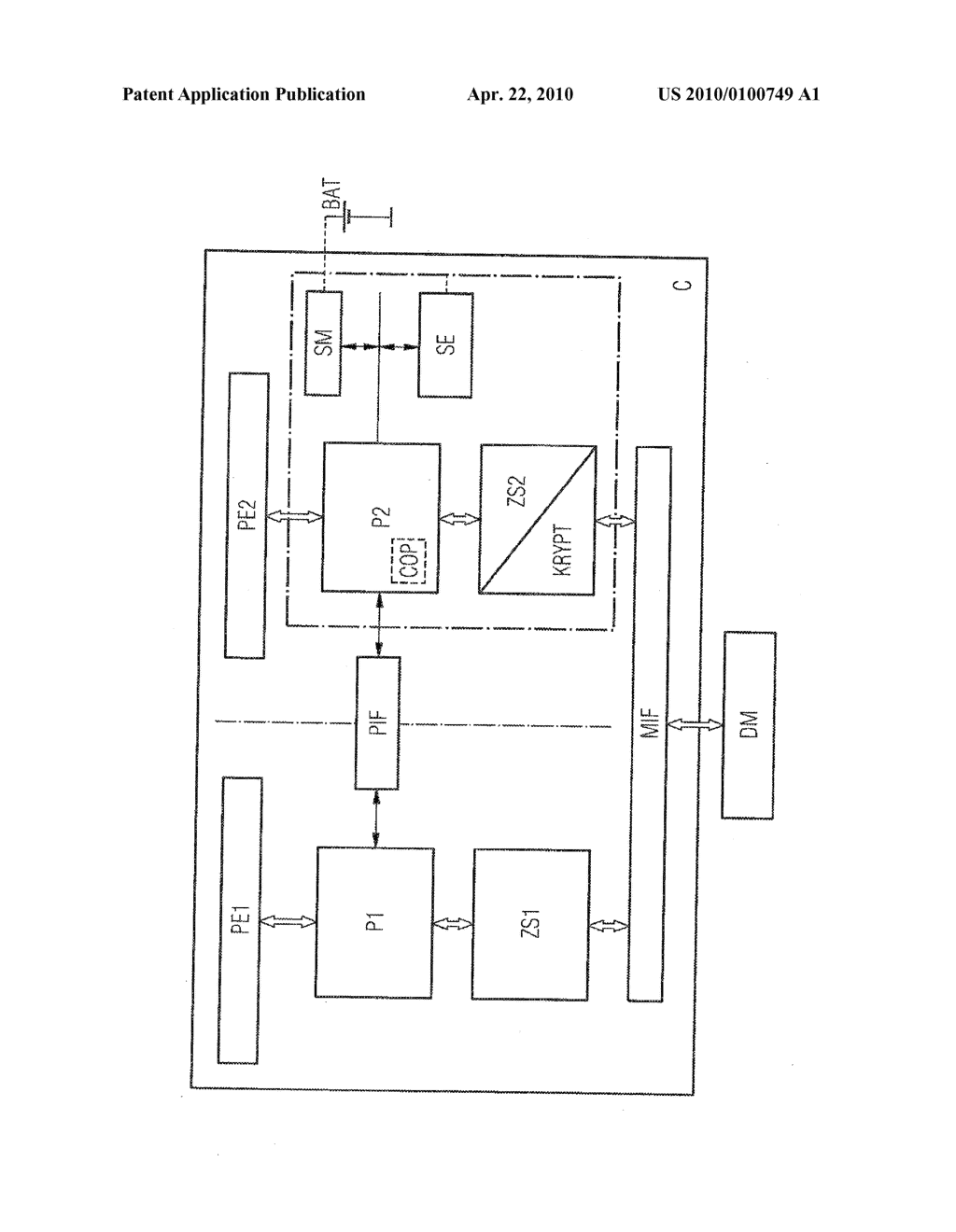 Single-Chip Computer and Tachograph - diagram, schematic, and image 02