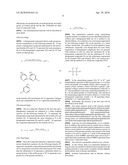 COMPOUND, PHOTOELECTRIC CONVERTER AND PHOTOELECTROCHEMICAL CELL diagram and image