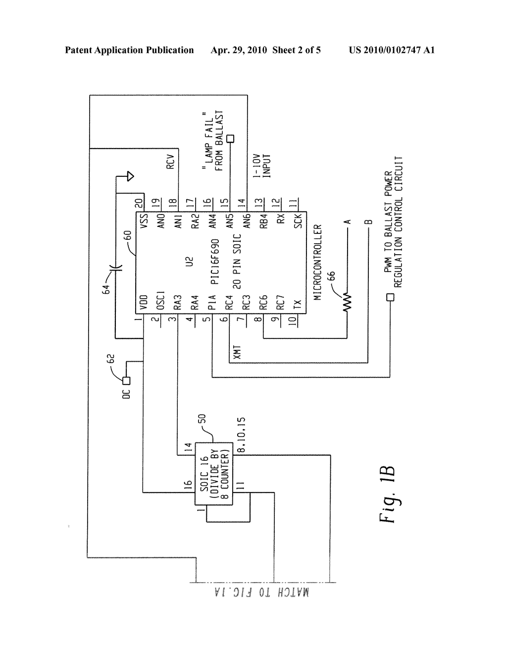 2 Pin Speakon Wiring Diagram Engine Diagram And Wiring
