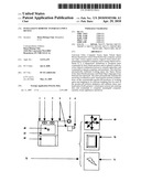 Intelligent robotic interface input device diagram and image