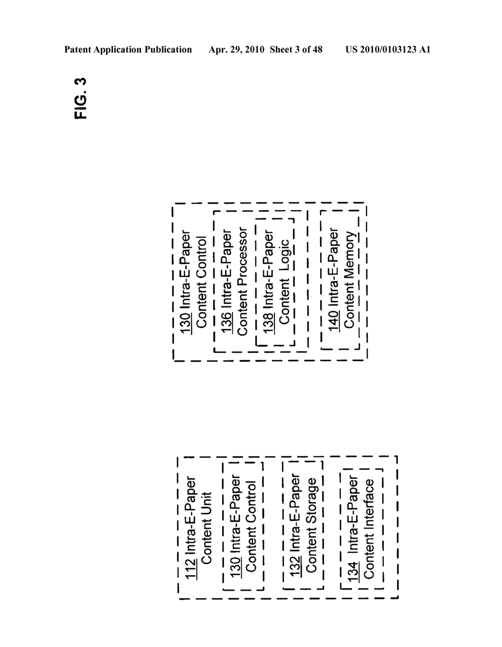 Bendable electronic device status information system and method - diagram, schematic, and image 04