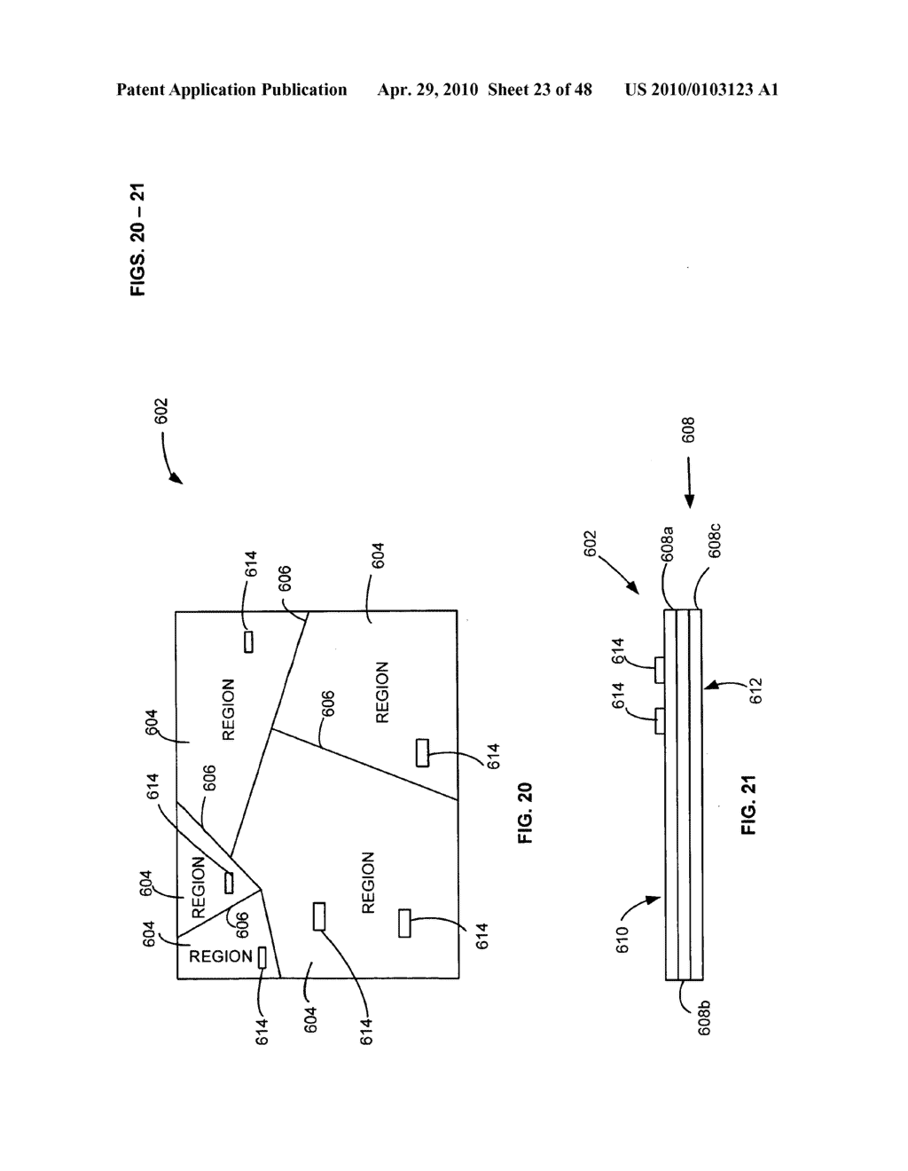 Bendable electronic device status information system and method - diagram, schematic, and image 24