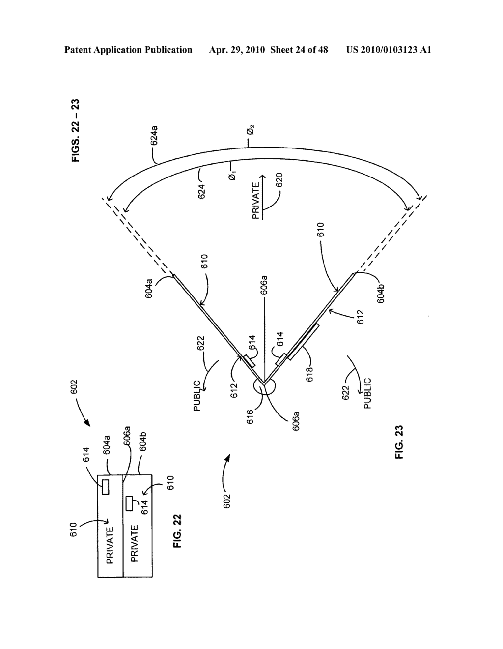 Bendable electronic device status information system and method - diagram, schematic, and image 25