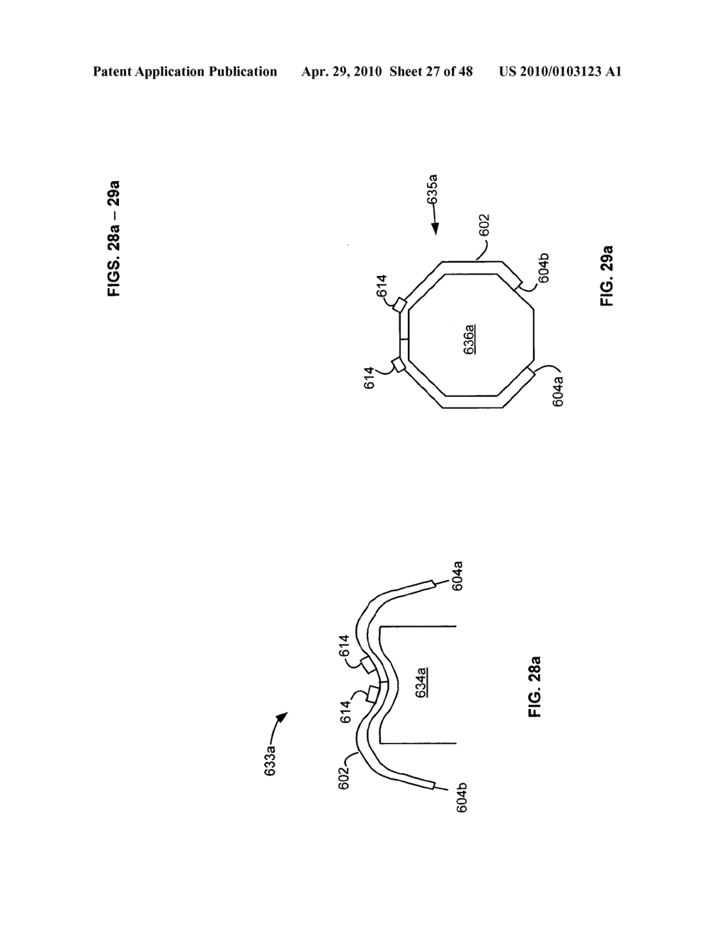 Bendable electronic device status information system and method - diagram, schematic, and image 28