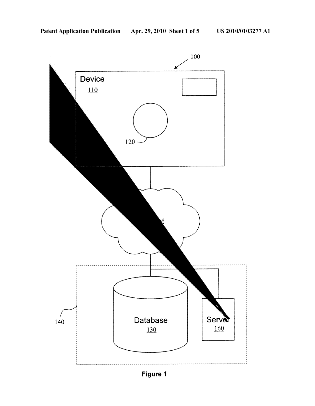 TAGGING CAMERA - diagram, schematic, and image 02