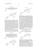 PHARMACEUTICAL COMPOSITIONS COMPRISING 3,5-DIAMINO-6-(2,3-DICHLOPHENYL)-1,2,4-TRIAZINE OR R(-)-2,4-DIAMINO-5-(2,3-DICHLOROPHENYL)-6-FLUOROMETHYL PYRIMIDINE AND AN NK1 diagram and image