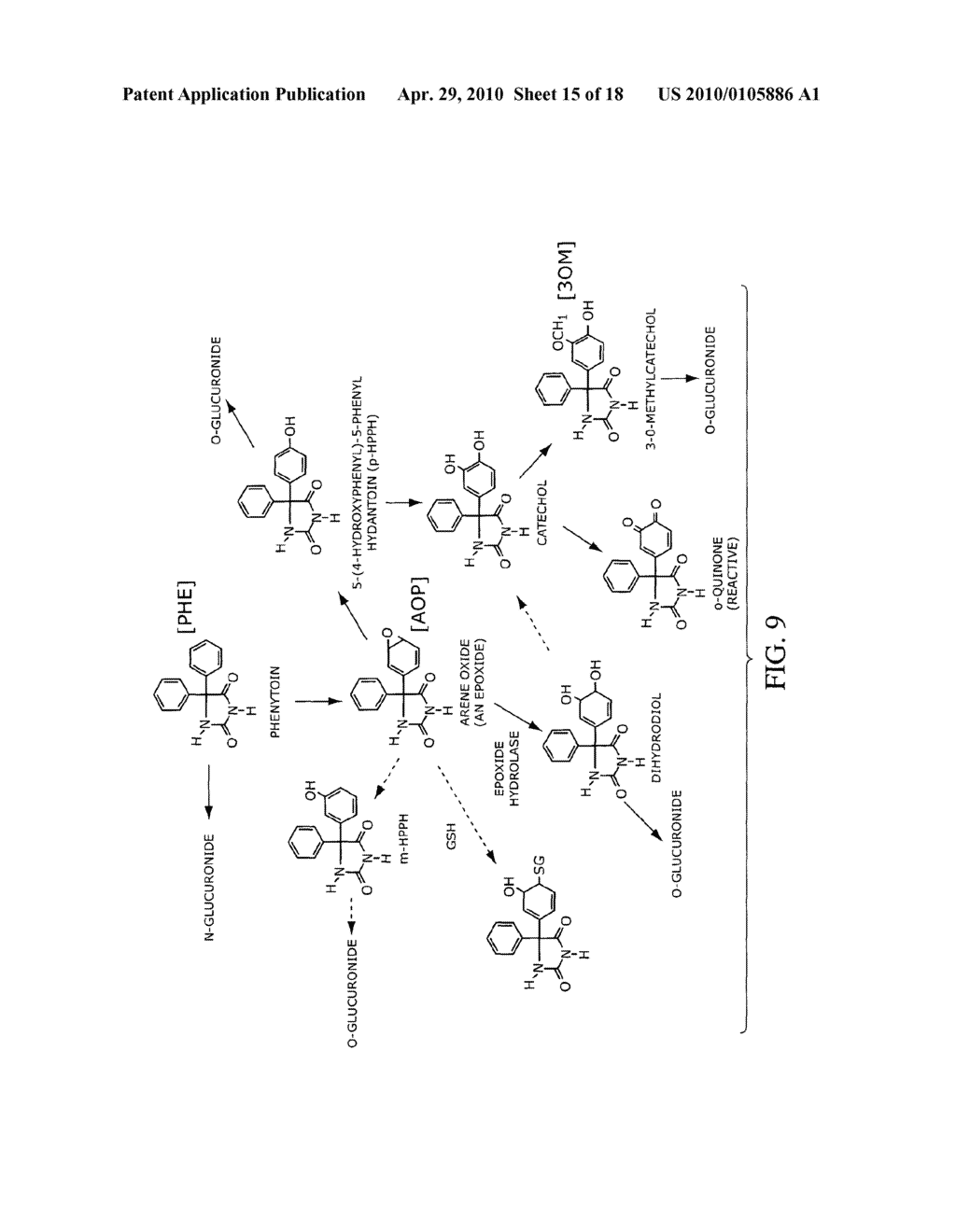 COMPOSITIONS, METHODS, AND KITS FOR FABRICATING CODED MOLECULAR TAGS - diagram, schematic, and image 16