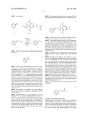 NOVEL QUINUCLIDINE DERIVATIVE USEFUL IN THE PREPARATION OF MEQUITAZINE diagram and image