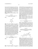 PROCESS FOR PRODUCING FUSED IMIDAZOLE COMPOUND, REFORMATSKY REAGENT IN STABLE FORM, AND PROCESS FOR PRODUCING THE SAME diagram and image