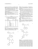NOVEL PROCESS FOR PREPARATION OF DULOXETINE HYDROCHLORIDE diagram and image