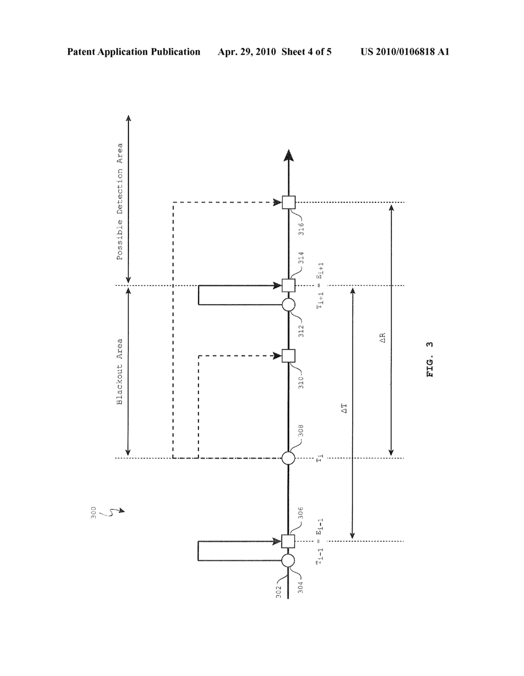 SYSTEM AND METHOD FOR MANAGING SYSTEM RESOURCES IN A NETWORK ENVIRONMENT - diagram, schematic, and image 05