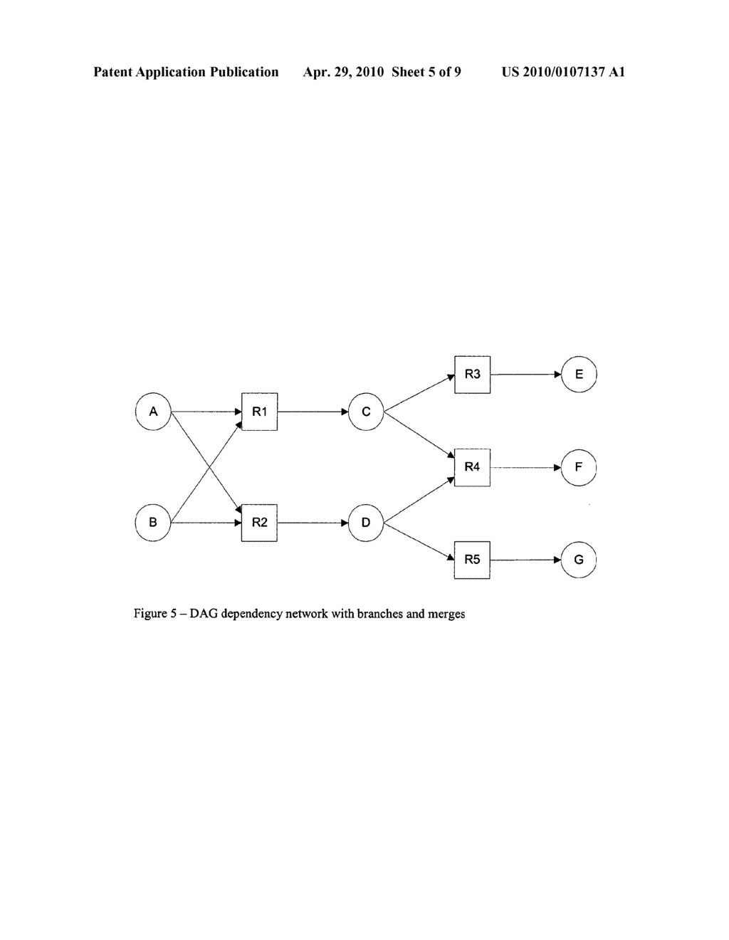 METHODS AND APPARATUS FOR INTEGRATION OF DECLARATIVE RULE-BASED ...