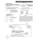 Nano-Imprint Lithography Template with Ordered Pore Structure diagram and image