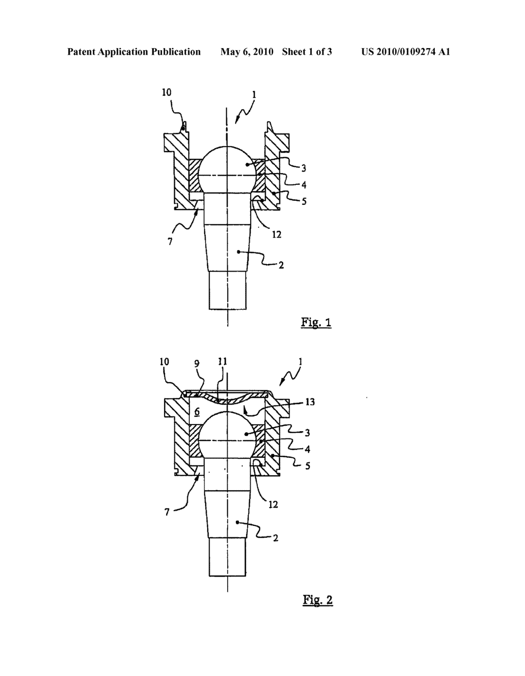 ARTICULATED AND/OR BEARING UNIT - diagram, schematic, and image 02