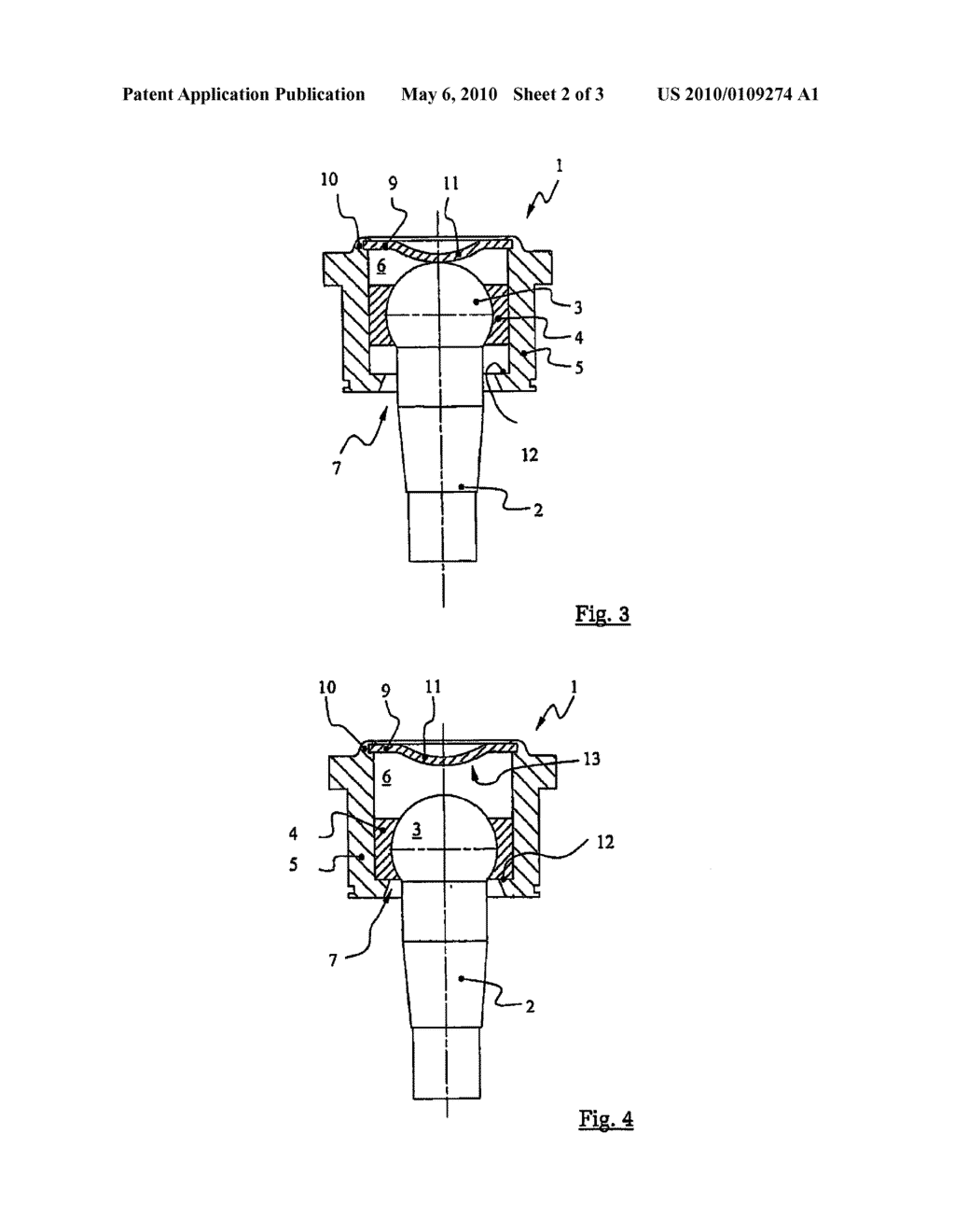 ARTICULATED AND/OR BEARING UNIT - diagram, schematic, and image 03