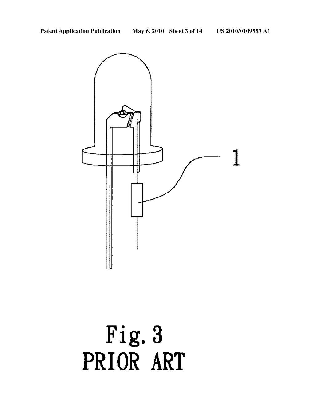 Zener Diode Series Resistor Calculator