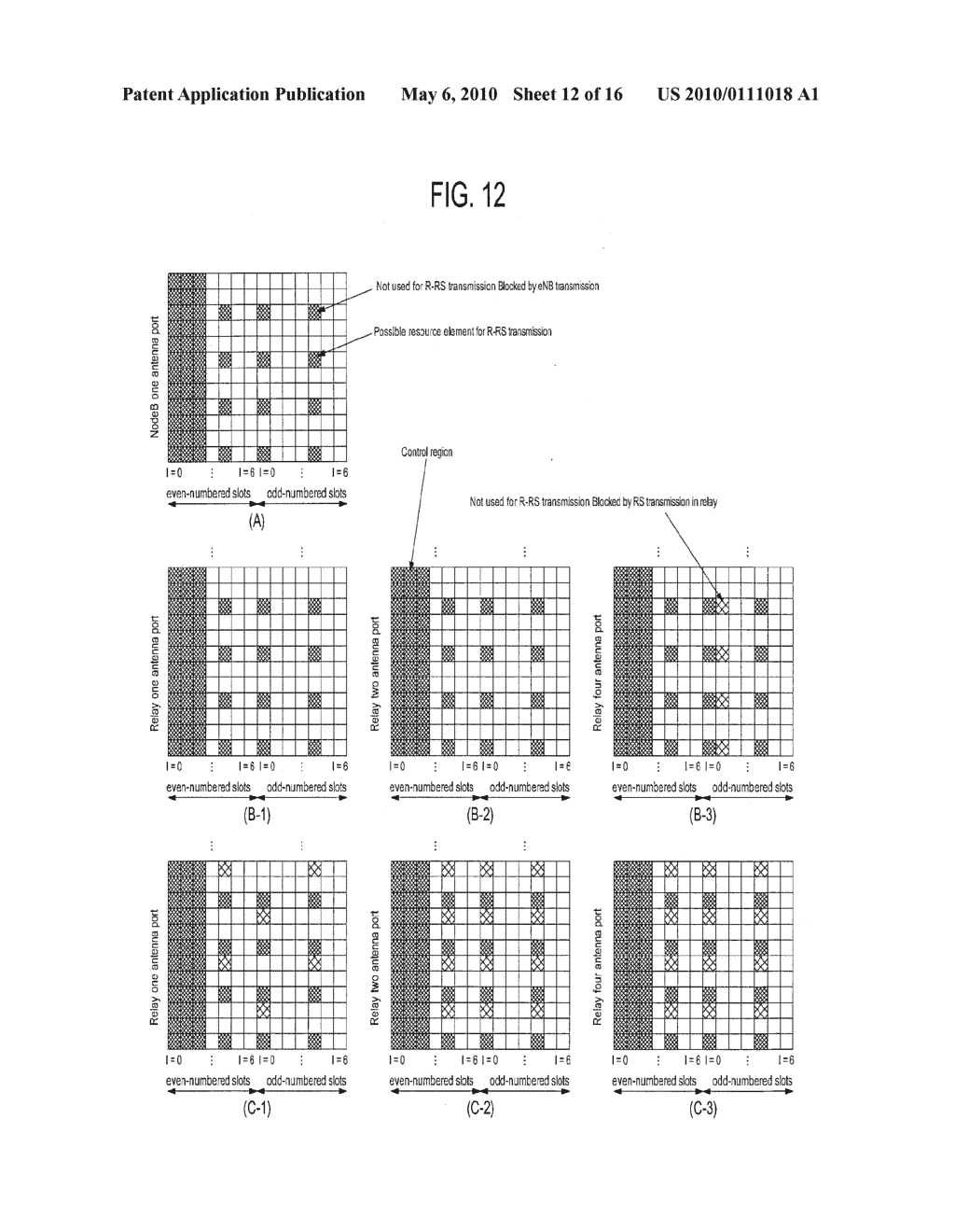 APPARATUS AND METHOD FOR REMOVING SELF-INTERFERENCE AND RELAY SYSTEM FOR THE SAME - diagram, schematic, and image 13