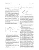 TIANEPTINE SULFATE SALT FORMS AND METHODS OF MAKING AND USING THE SAME diagram and image