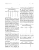 ENHANCED PRODUCTION AND PURIFICATION OF A NATURAL HIGH INTENSITY SWEETENER diagram and image