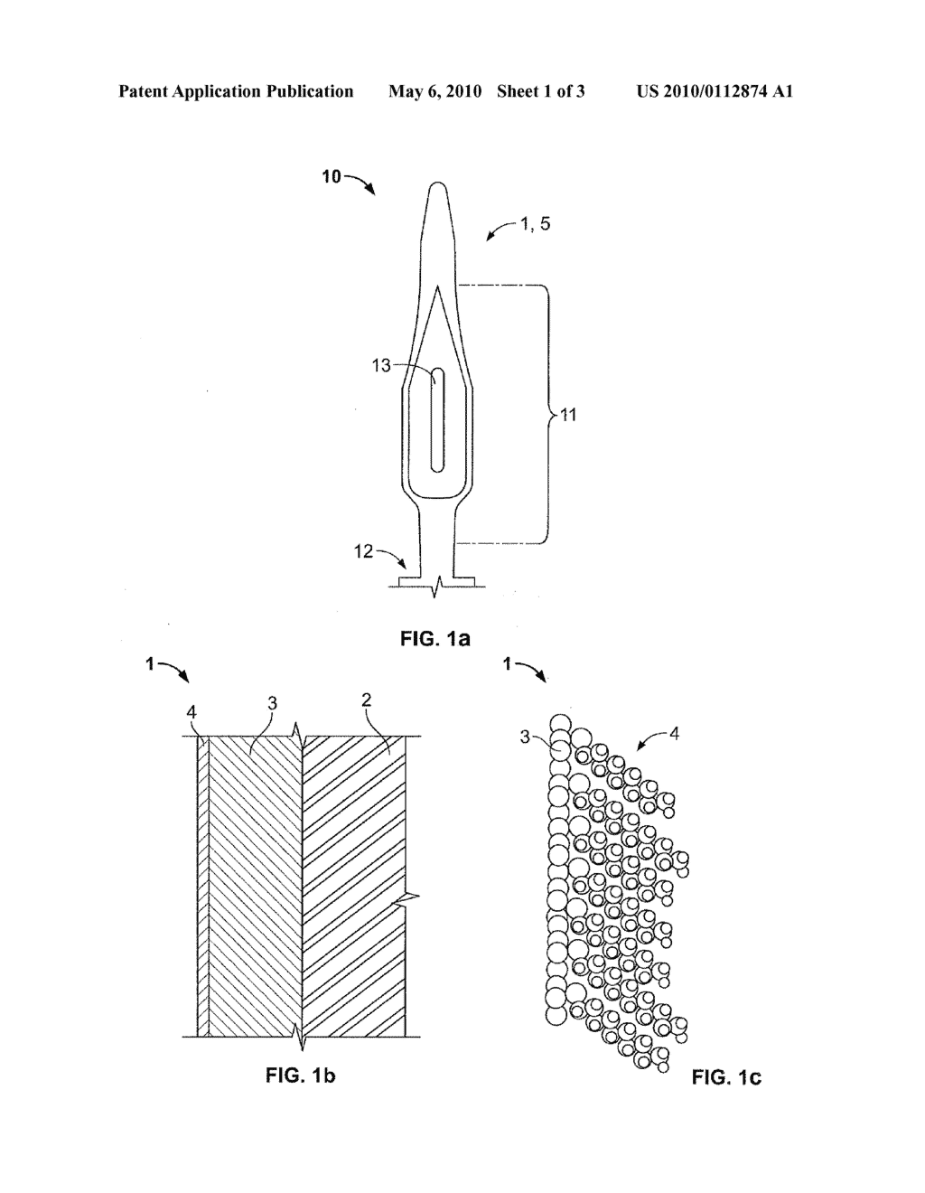 Electrical conductor and method for manufacturing an electrical conductor - diagram, schematic, and image 02