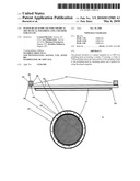 WAFER HEAD TEMPLATE FOR CHEMICAL MECHANICAL POLISHING AND A METHOD FOR ITS USE diagram and image