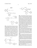 Asymmetric Cyclic Diester Compounds diagram and image