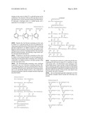 FLUORINE-CONTAINING NOVOLAC RESIN, FLUORINE-CONTAINING SURFACTANT, FLUORINE-CONTAINING SURFACTANT COMPOSITION, AND RESIN COMPOSITION diagram and image