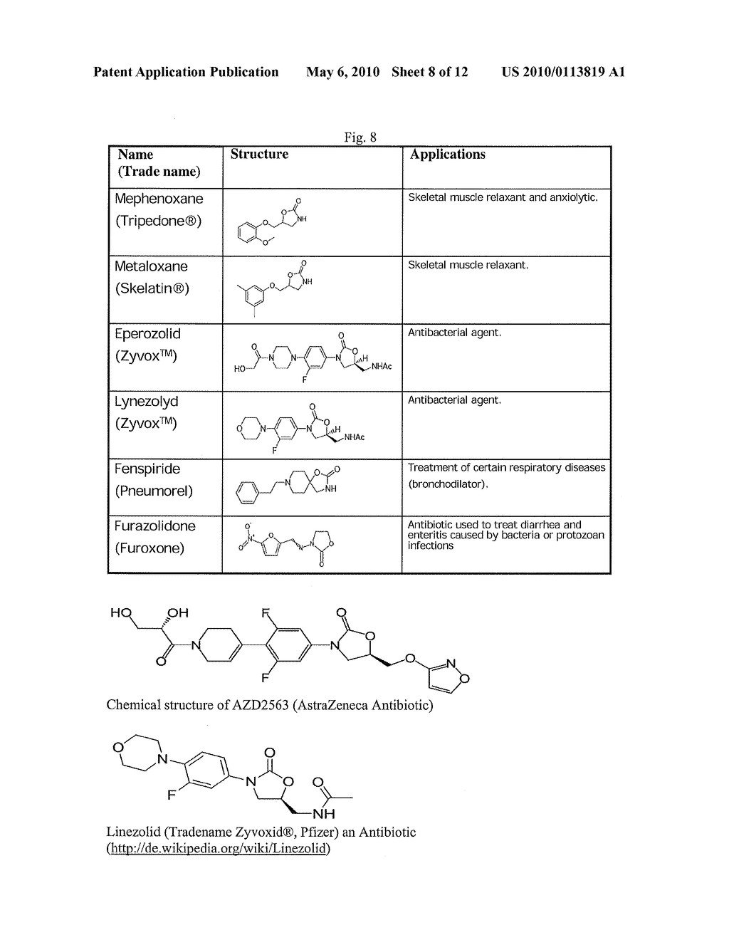 Method for Making Carbamates, Ureas and Isocyanates - diagram, schematic, and image 09