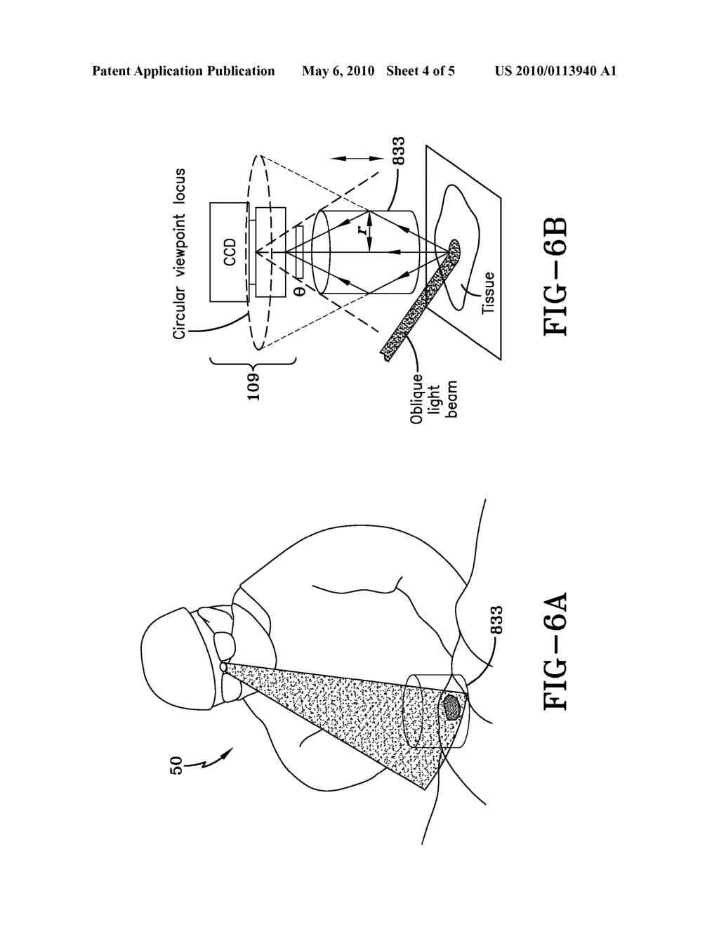 WOUND GOGGLES - diagram, schematic, and image 05