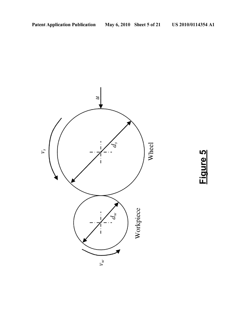 METHOD FOR ESTIMATING IMMEASURABLE PROCESS VARIABLES DURING A SERIES OF DISCRETE PROCESS CYCLES - diagram, schematic, and image 06