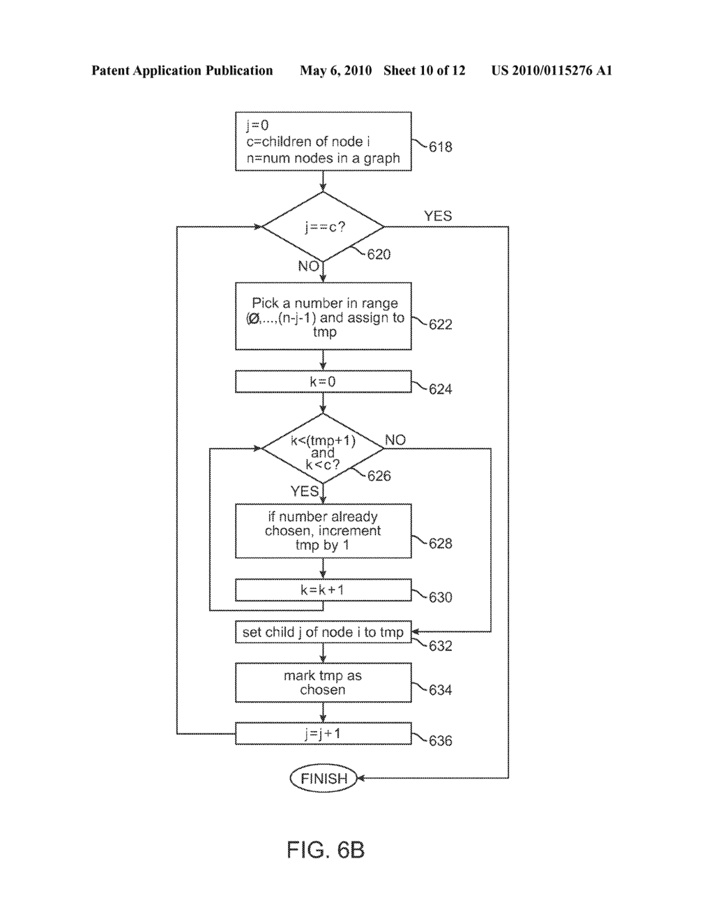 SYSTEM AND METHOD FOR DERIVATING DETERMINISTIC BINARY VALUES - diagram, schematic, and image 11