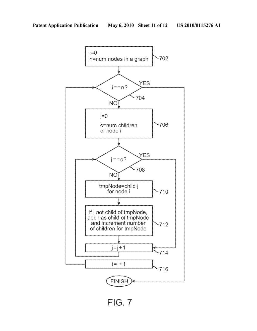 SYSTEM AND METHOD FOR DERIVATING DETERMINISTIC BINARY VALUES - diagram, schematic, and image 12