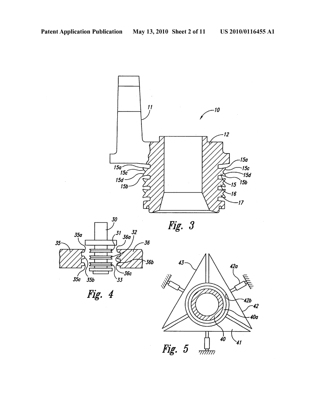 BATTERY PARTS AND ASSOCIATED SYSTEMS AND METHODS - diagram, schematic, and image 03