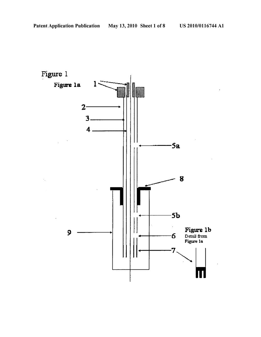 rotor stator homogenizer