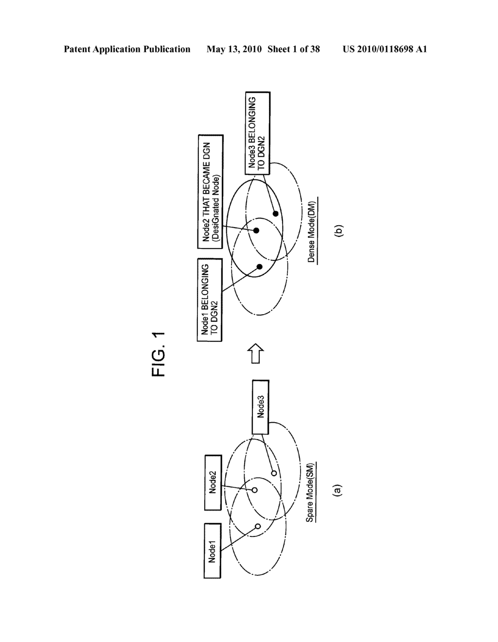 RADIO COMMUNICATION METHOD, RADIO COMMUNICATION SYSTEM, RADIO COMMUNICATION DEVICE, AND CONGESTION CONTROL METHOD - diagram, schematic, and image 02