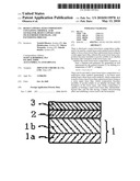 Resist lower-layer composition containing thermal acid generator, resist lower layer film-formed substrate, and patterning process diagram and image