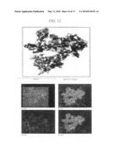 SYNTHESIS OF I-III-VI2 NANOPARTICLES AND FABRICATION OF POLYCRYSTALLINE ABSORBER LAYERS diagram and image