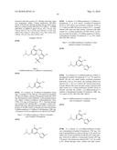 IMIDAZO[5,1-C][1,2,4]BENZOTRIAZINE DERIVATIVES AS INHIBITORS OF PHOSPHODIESTERASES diagram and image