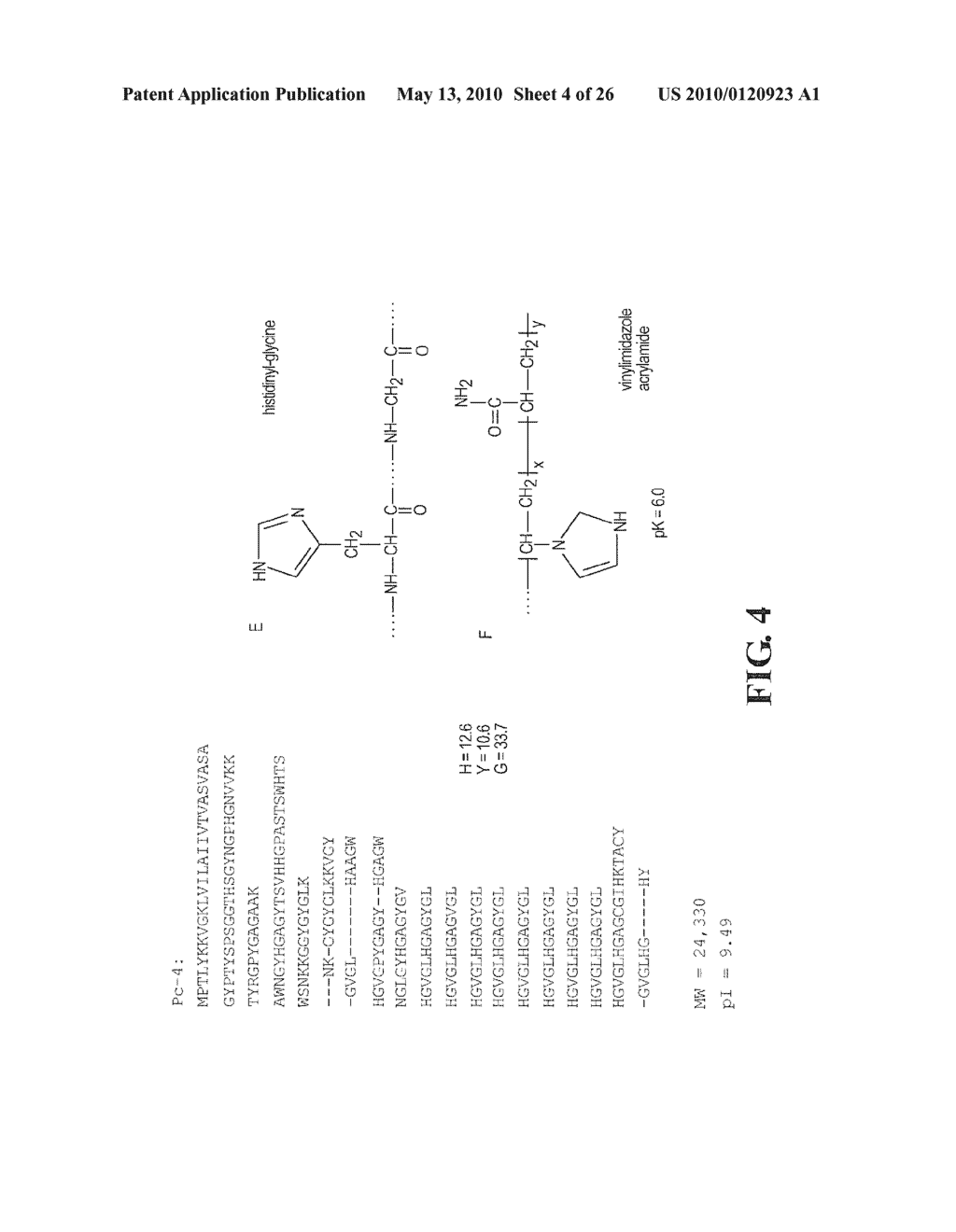 ADHESIVE COMPLEX COACERVATES AND METHODS OF MAKING AND USING THEREOF - diagram, schematic, and image 05