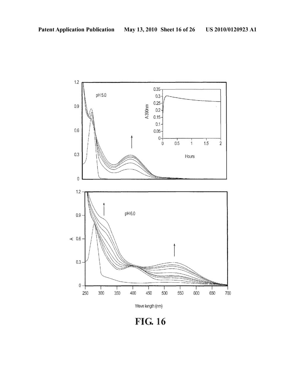 ADHESIVE COMPLEX COACERVATES AND METHODS OF MAKING AND USING THEREOF - diagram, schematic, and image 17