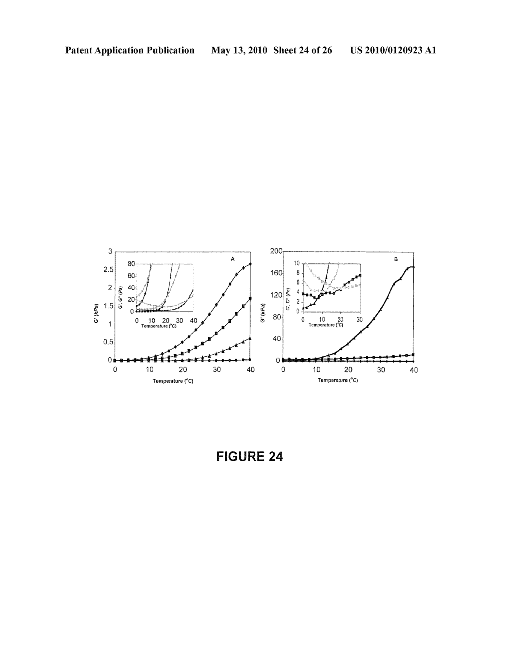 ADHESIVE COMPLEX COACERVATES AND METHODS OF MAKING AND USING THEREOF - diagram, schematic, and image 25