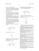 PROCESS FOR THE SYNTHESIS OF 2-AMINOTHIAZOLE COMPOUNDS AS KINASE INHIBITORS diagram and image
