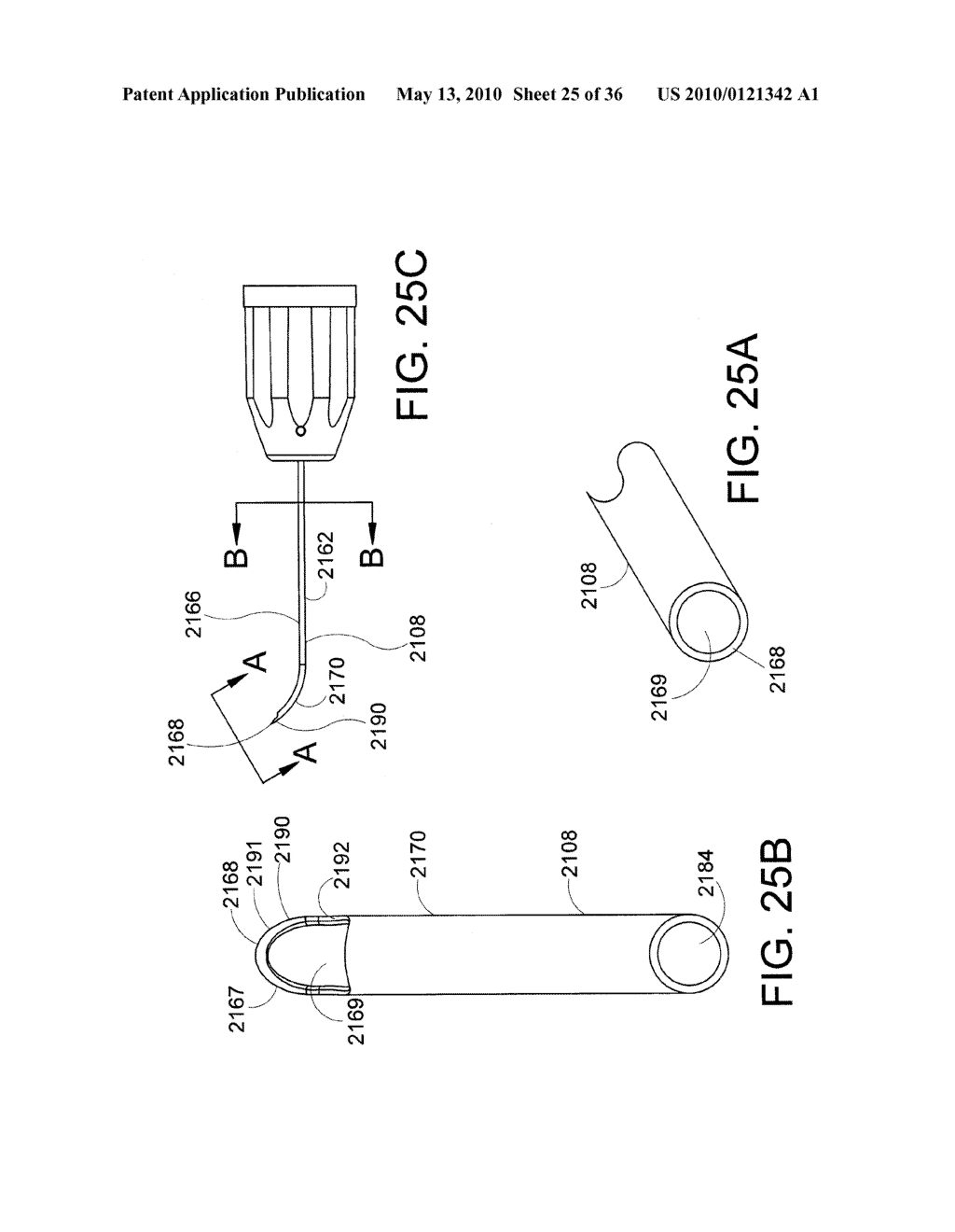 Methods and Apparatus for Delivering Ocular Implants Into the Eye - diagram, schematic, and image 26