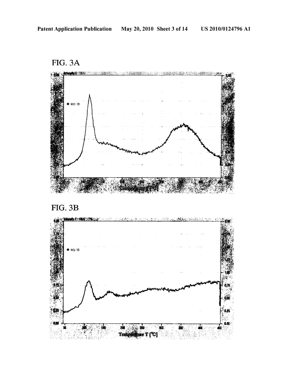 LIGHT-EMITTING DEVICE AND METHOD FOR MANUFACTURING LIGHT-EMITTING DEVICE - diagram, schematic, and image 04